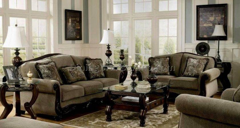 Cheap Living Room Chairs Ideas Home Decor