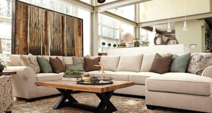 Cheap Living Room Furniture Miami