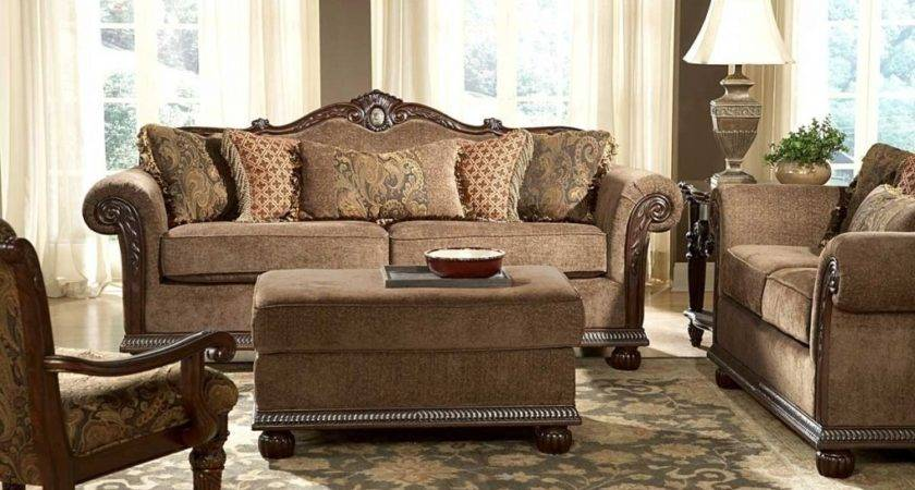 Cheap Living Room Furniture Sets Sierra