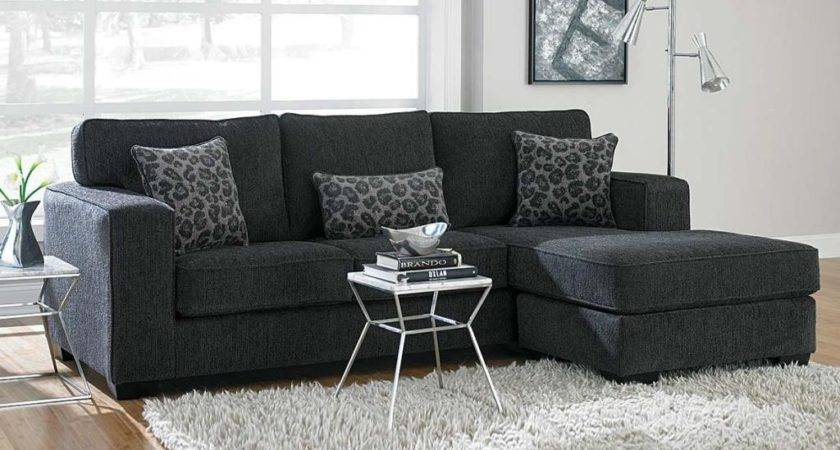 Cheap Sectional Sofas Under Amazing Living Room