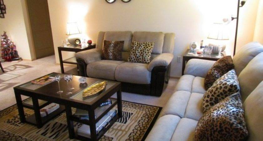 Cheetah Print Living Room Decor Psoriasisguru