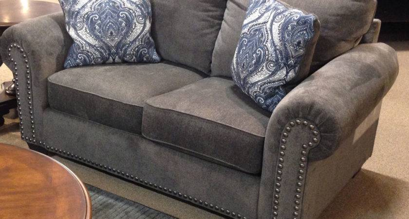 Chenille Upholstery Fabric Furniture Indoor