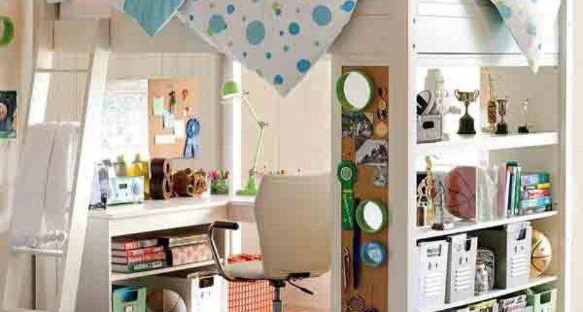 Childrens Bedroom Furniture Small Rooms Decor