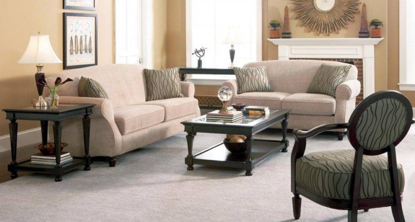 Chinese Beige Living Room Rooms Sofas