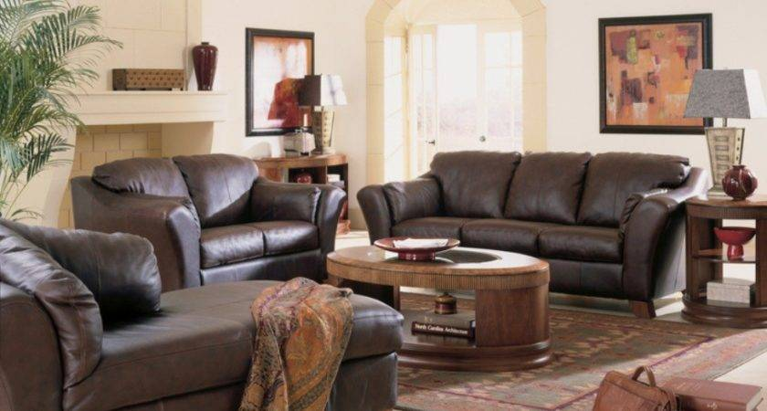 Chocolate Brown Living Room Ideas Smith Design