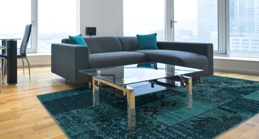 Choose Contemporary Area Rugs Your Room Traba Homes