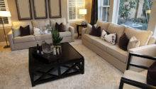 Choose Right Couch Colors Your Living Room