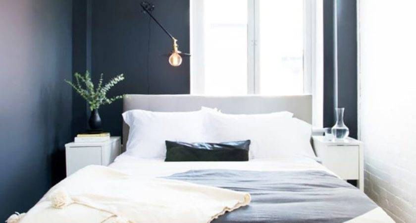 Choose Right Paint Color Your Bedroom