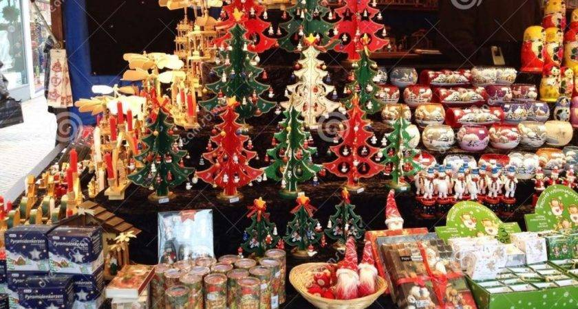 Christmas Awesome Decorations Sale After