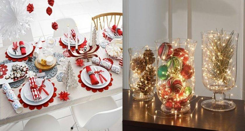 Christmas Decorating Ideas Awesome