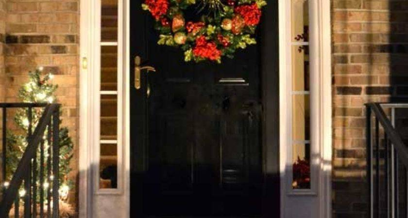 Christmas Decorating Tips Enhance Your Holiday Season