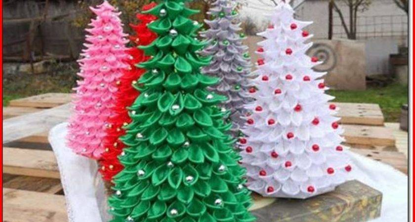 Top 23 Photos Ideas For Christmas Craft Ideas For Adults Barb Homes