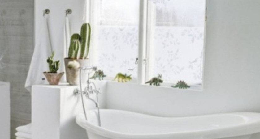 Classical Scandinavian Bathroom Design House