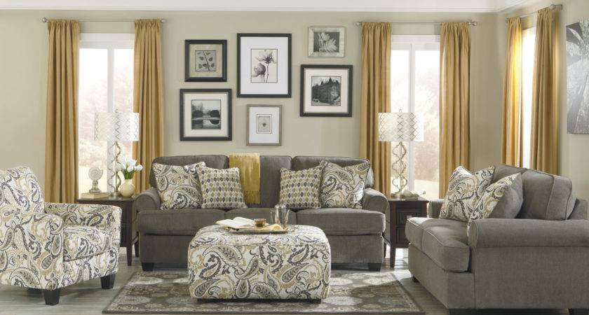 Classy Inspiration Modern Living Room Furniture Ideas Home