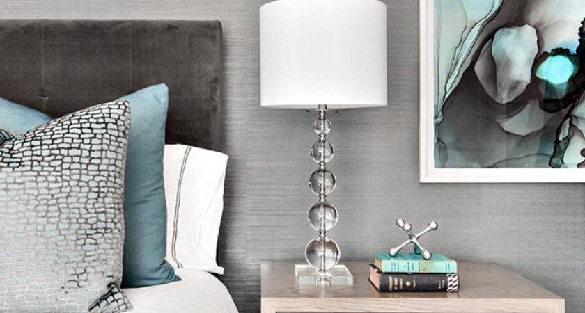 Clean Design House Turquoise