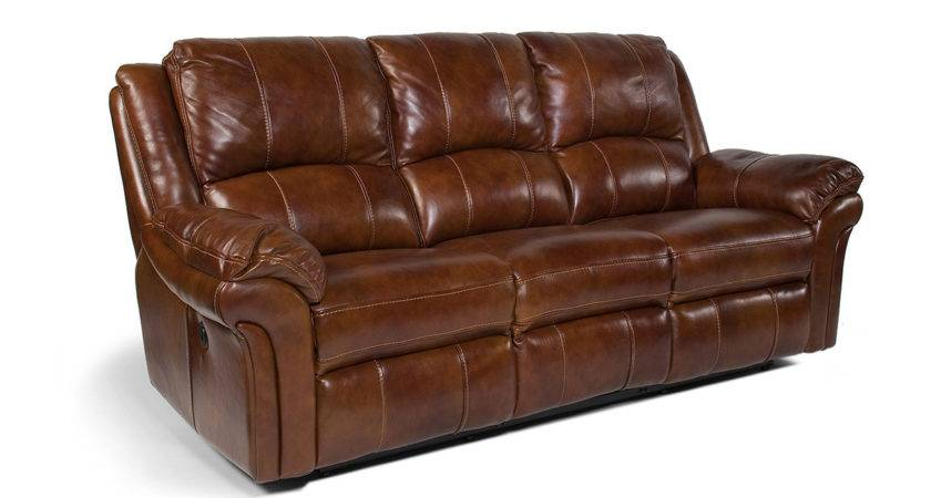 Cleaning Leather Sofa Home Design Under