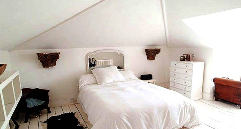 Clever Small Bedroom Decorating Ideas Teenagers Room
