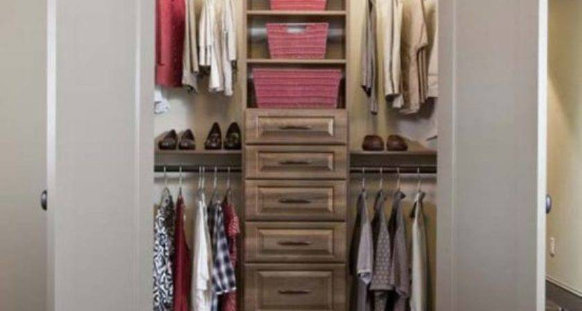 Closet Design Ideas Your Room Ultimate Home