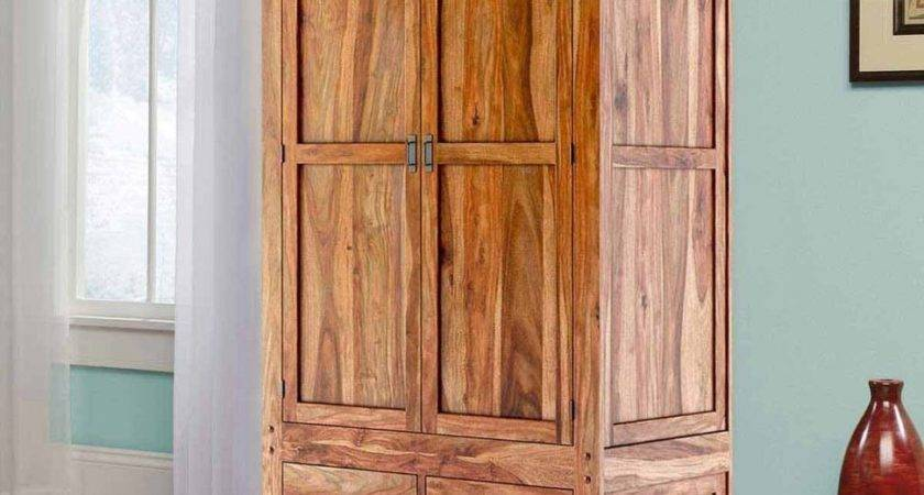 Clothing Armoire Furniture Audidatlevante