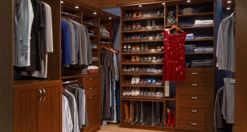 Clothing Storage Best Ideas Clothes