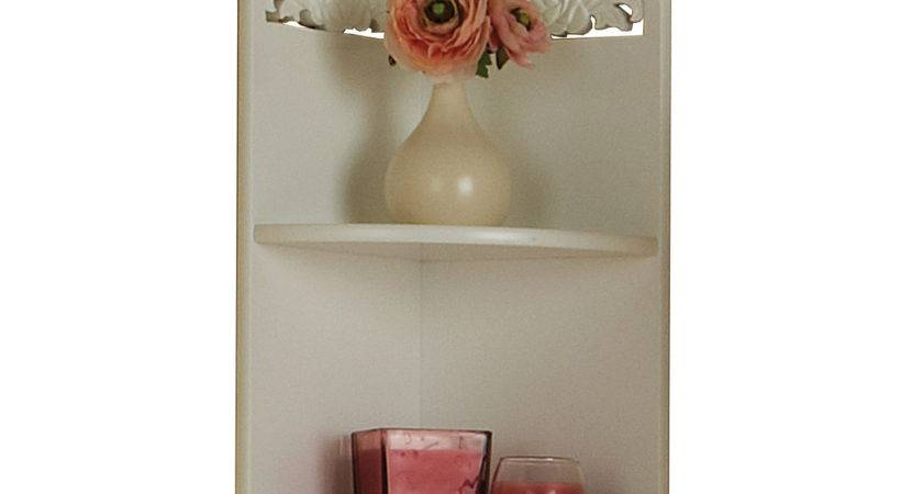 Collection Cubby Shelves Home Decorations