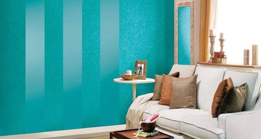Collection Decorating Ideas Teal Color