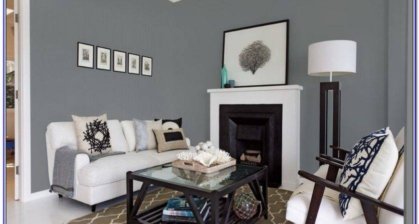 Color Bedroom Furniture Goes Grey Walls Best
