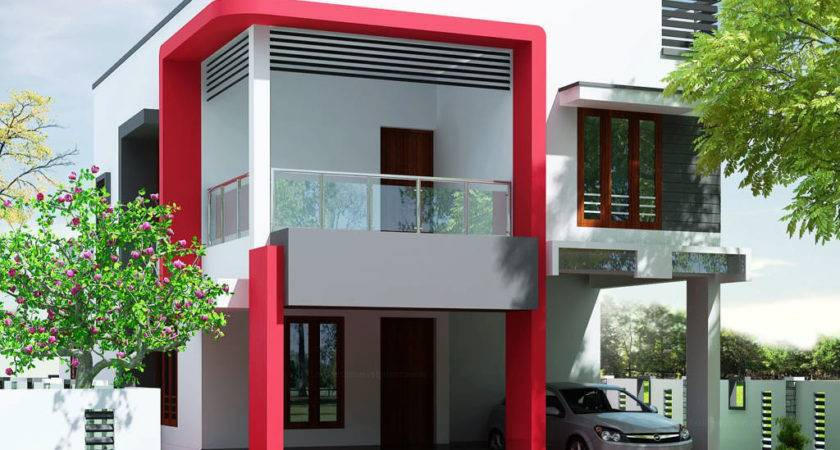 Color Combination Exterior Building Home Combo
