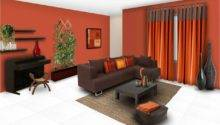 Color Combination Living Room Allstateloghomes