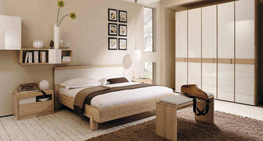 Color Combinations Bedrooms Say Goodbye Your