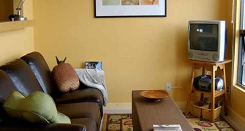 Color Combinations Living Rooms Best