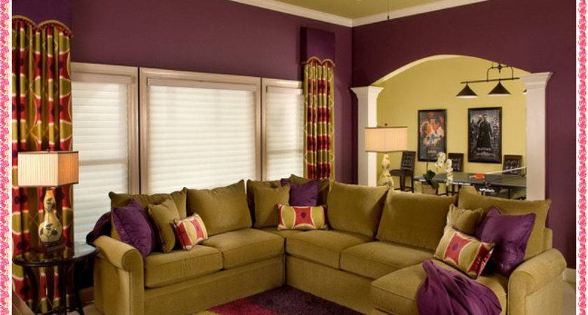 Color Suggestions Living Room Home Design