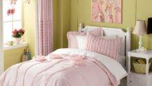 Colorful Bedding Kids Rooms