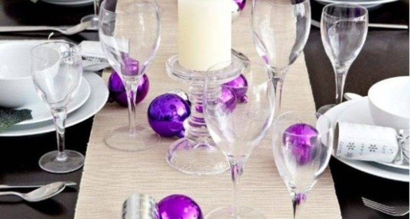 Colorful Christmas Decorations Ideas Magment