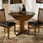 Colorful Dining Room Sets