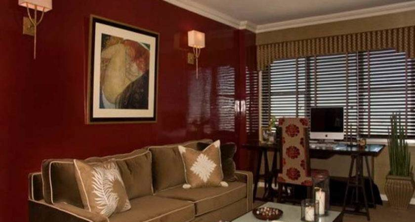 Colors Living Room Walls Decor Ideasdecor Ideas