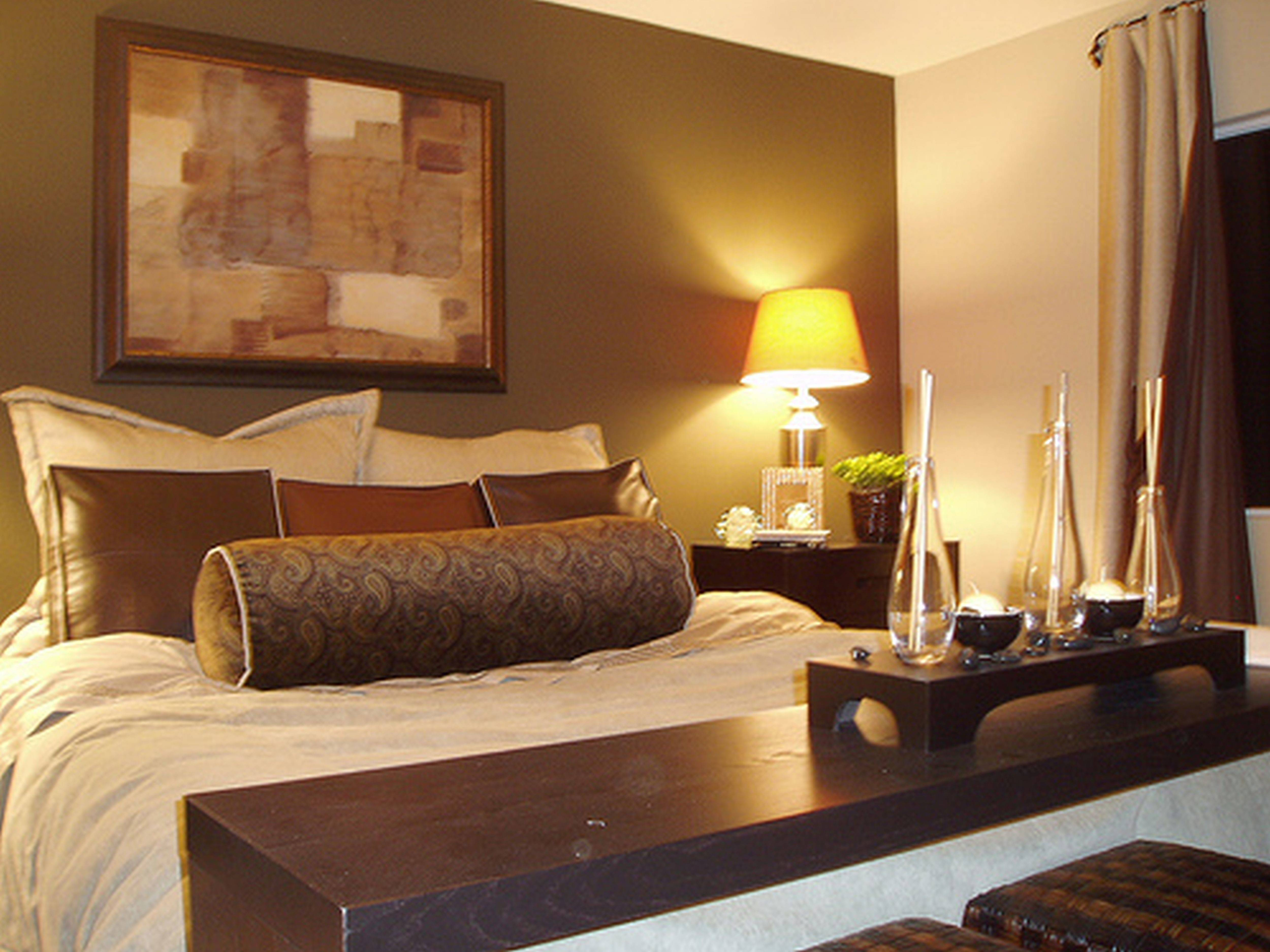 Image of: 27 Simple Color For A Bedroom Ideas Photo Barb Homes