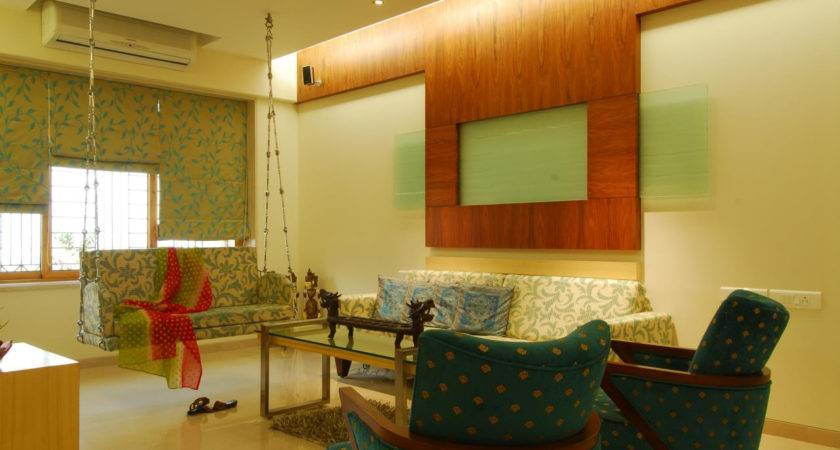 Colour Combination Indian Living Room Home Combo