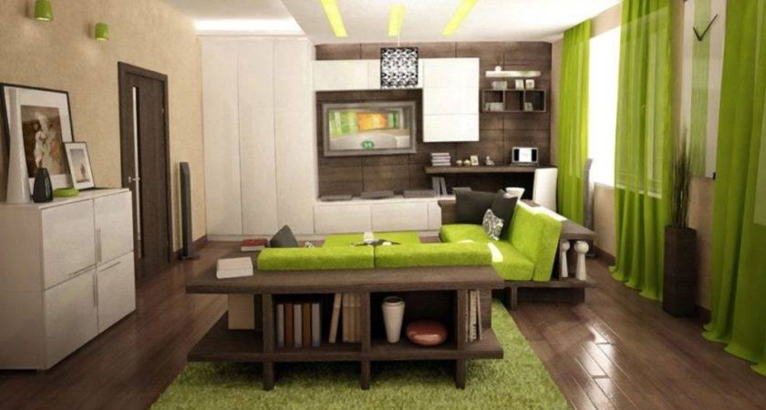 Colours Lime Green Living Room Regard