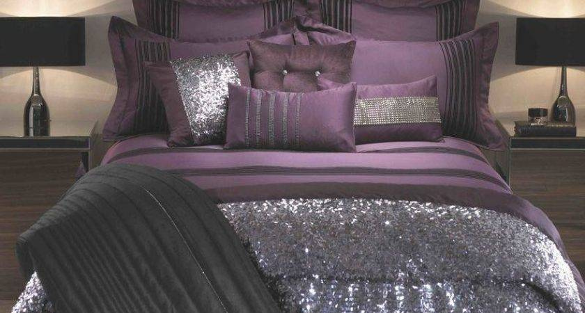 Comforters Colors Beds Spreads Dreams Puff