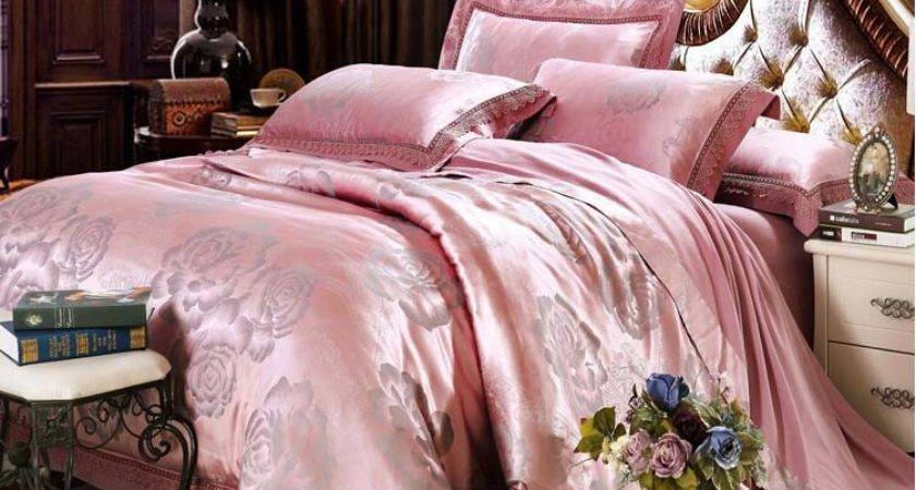 Compare Prices French Bedding Sets Shopping Buy