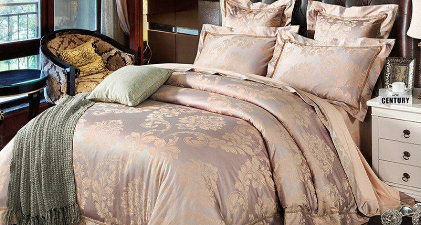 Compare Prices Mauve Comforter Shopping Buy Low
