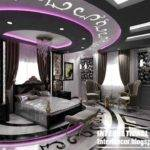 Contemporary Bedroom Designs Ideas New Ceilings