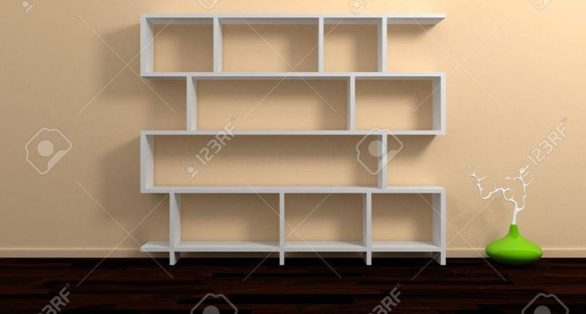 Contemporary Wall Shelves Design Driverlayer Search Engine