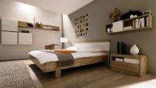 Cool Amazing Bedroom Designs Men