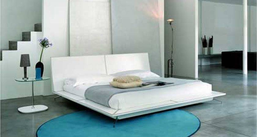 Cool Bedroom Ideas Bohedesign Fancy Reference