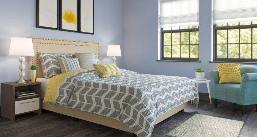 Cool Bedroom Ideas Small Rooms Guest Womenmisbehavin