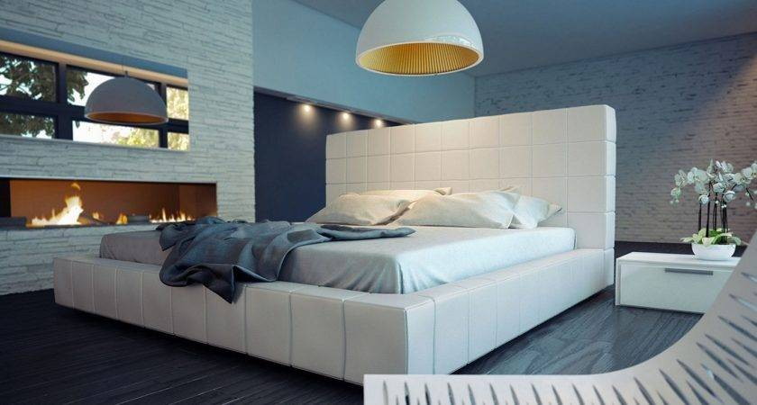 Cool Bedroom Ideas Small Rooms Modern