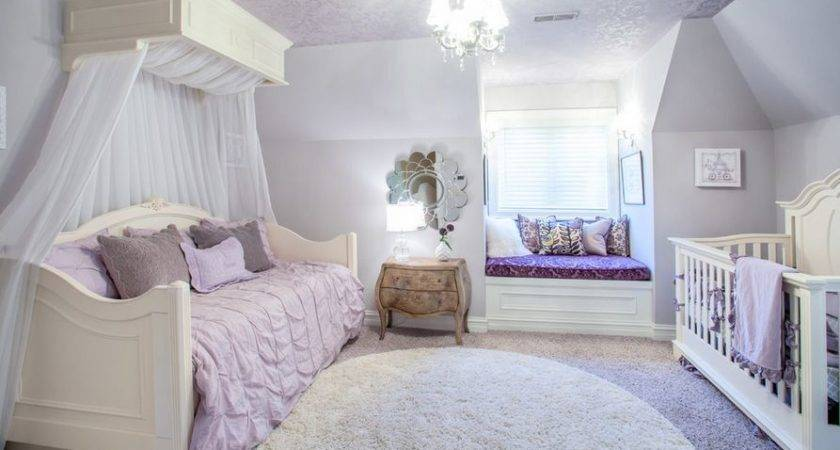 Cool Ceiling Designs Turn Kids Bedrooms Into