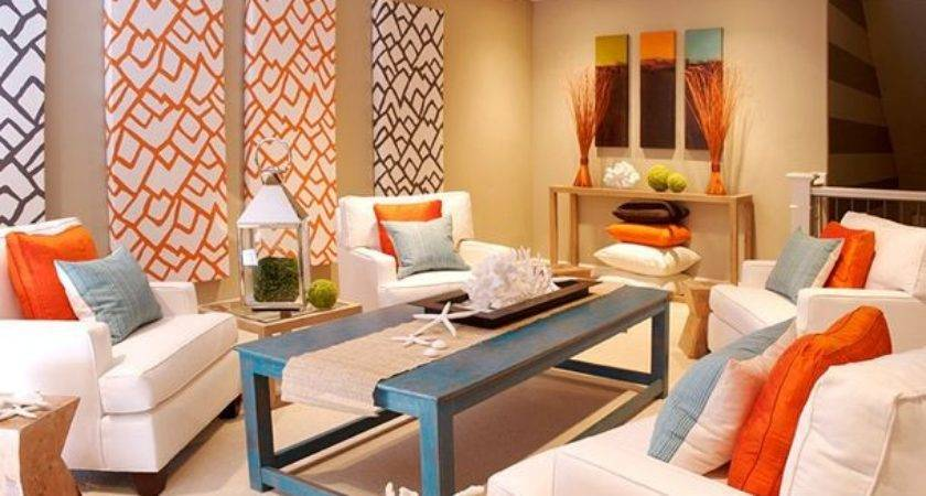 Cool Colourful Living Room Design Photos Home Highlight